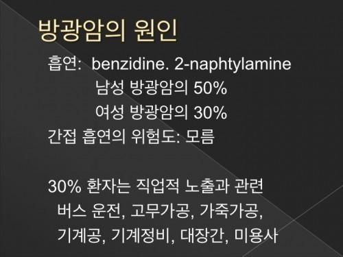 방광암원인1
