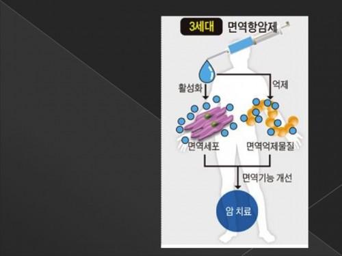 항암치료3