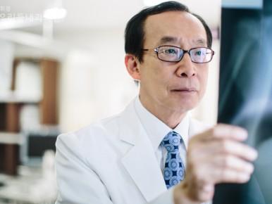 휘경 우리들내과의원 류영석 원장
